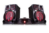 Hi-Fi Ses Sistemleri